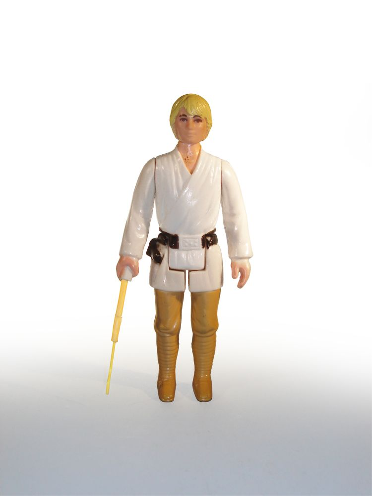 luke-skywalker-double-telescoping-lightsaber